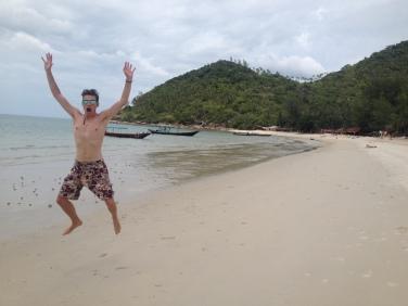 Thailand - Bottle Beach