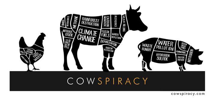 cowspiracy-film