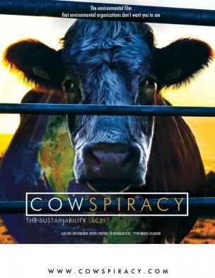 Cowspiracy_ScreeningPoster3-791x1024